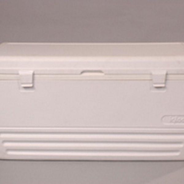 100 Quart Coolers