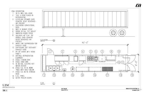 40fttrailerL2Mdrawing.jpg.w560h362