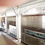 Bi Lo Golf Kitchen 003