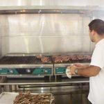 Bi Lo Golf Kitchen 015