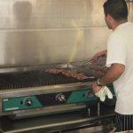 Bi Lo Golf Kitchen 016