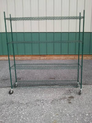 green wire rack2