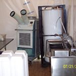 tented kitchens 10