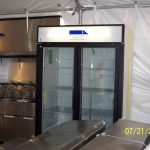 tented kitchens 12