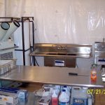 tented kitchens 2