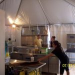 tented kitchens 3