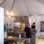 tented kitchens 4