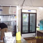 tented kitchens 5