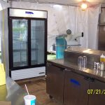 tented kitchens 6