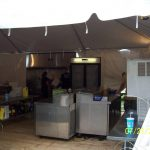 tented kitchens 7