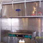 tented kitchens 8