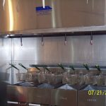 tented kitchens 9
